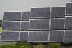 Woche der erneuerbaren Energien