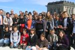 Deutsch-Polnischer Schüleraustausch