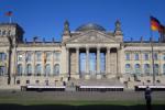 Feierliche Gelöbnis der Bundeswehrrekruten