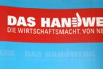 Handwerkertag Thüringen