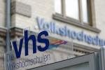 Volkshochschule Arnstadt