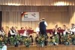 20 Jahre Bund der Vertriebenen in Gehren