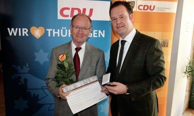 20141115_ilmkreis_CDU-Kreisparteitag-Angelroda-(46)
