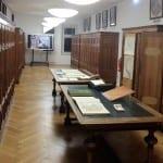 Historische Geographische Verlagsanstalt Gotha Justus Perthes